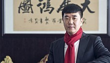 专访张轲:鼎美的顶墙集成事业