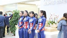 北京第23届建博会——海创-首图轮播