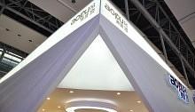 第十五届广州建筑博览会-产品格调