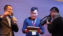 2014.1.8品格2014年全国经销商年会直播照片-精彩瞬间