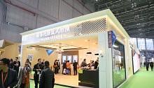 上海建博会——索菲尼洛-图片轮播