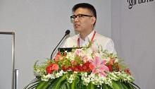 第十六届广州建博会——品格-顶部轮播