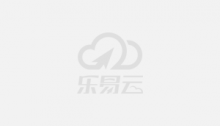 第十六届广州展建博会——索菲尼洛-精彩瞬间