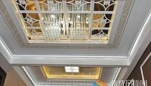 第二十二届北京建博会-奇力产品