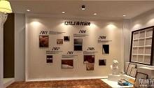 第二十二届北京建博会-奇力展馆
