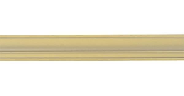 收边线(金色)