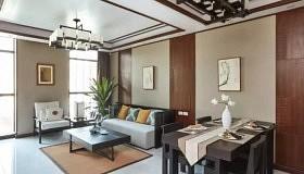 产品评测:鼎美顶墙集成,新房&二手房装修的不二之选
