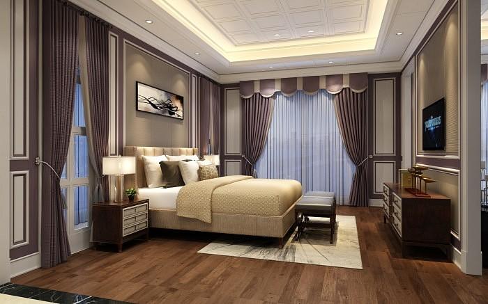 卧室 (21)