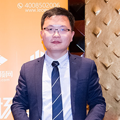 名族李健:2018年全渠道发展