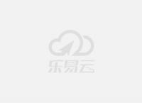 专访巴迪斯李勇:用心经营,助力品牌做大做强