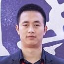 """联邦尚品道文洪彬:""""前店后厂""""模式是市场竞争的制胜法宝"""