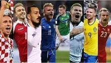 谁能封王?谁能穿上金靴?世界杯开幕就该看点刺激的!