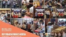 宝仕龙丨精装顶墙:大商机,大未来