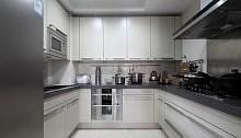 厨房装修大吐槽,最后悔没安装集成吊顶