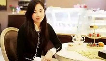 """全国设计师沙龙(嘉兴站)即将与您""""梦享""""邂逅!"""