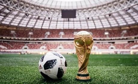 适合一家人看世界杯的客厅,了解一下!