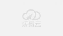 容声现代厨房720全景效果图