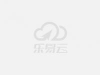 【新品不缺席】不得不说这是一台有温度的晾衣机!