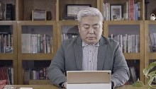 財富故事 | 孫立軍:由墻面進階多品類客單值翻番