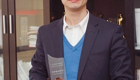 容声集成吊顶荣获2018网易房产家居冠军榜-人居十年 风云品牌
