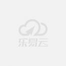 上海展 | 楚楚頂墻劉韶華:品牌全線升級,以匠心打造更美家居