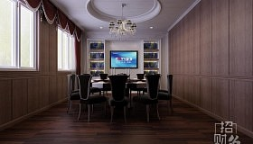 集成墙板与PVC材料有什么区别?哪个更好?