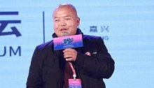 【经销商专访】格峰胡金勇:用厚道,做不平庸的生意
