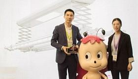 格峰总经理李广丨垂直细分领域同样是条黄金大道