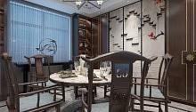 杭州厨房卫生间要不要安装集成吊顶?