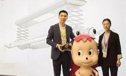 格峰總經理李廣丨垂直細分領域同樣是條黃金大道