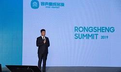董事长张轲:承品牌之责坚守,于压力之处逆转