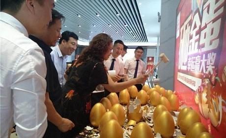 成交率高达93%,2019鼎美厂购直通车VIP专场再创新高