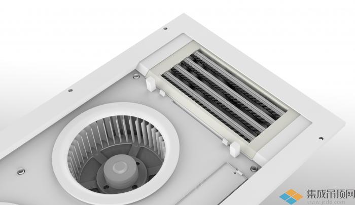 巴迪斯新品变频空调亮相配图9