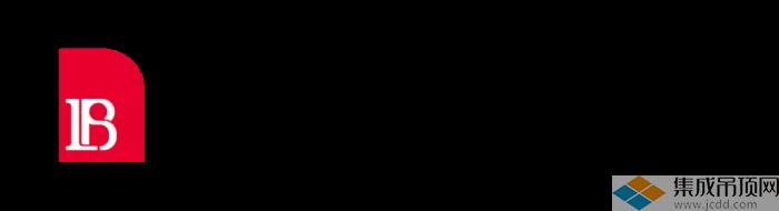 寶仕龍大板全景頂1