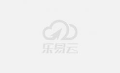 寶仕龍大板全景頂,開啟中國吊頂5.0時代