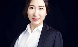江陰容聲吊頂丨服務楷模 用心服務客戶