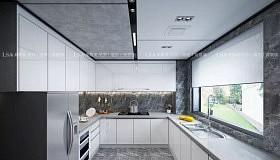 设计之美丨有了它,你的家高级度瞬间提升200%