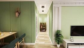 荣事达顶墙幸福换新——老房翻新、旧房改造,搞定你的烦恼!