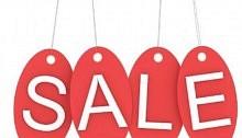 集成吊顶销售无淡季应该怎么做?
