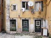 金尊之家|旧房翻新墙面怎么选?看完你就明白了