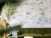 金尊之家|墙面材料选对,硬装就成功了一大半!