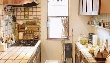 百科指南 | 厨房装修,多么令人脑壳疼!