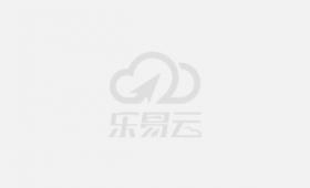 厨房吊顶为什么要用铝扣板?