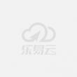 一分服务一分情——海创河北衡水专卖店的独特经营之道!