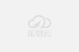 产品推荐丨2019年度楚楚顶墙星品大赏强势来袭!