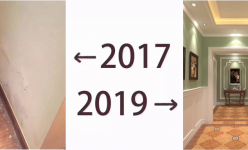 荣事达丨2017-2019,变化的不止你,还有你的家