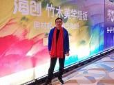 成功在于积累——海创江苏太仓专卖店的独特经营之道!