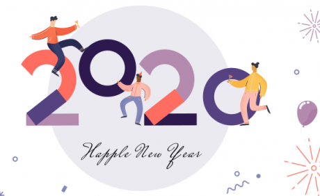 金鼠賀歲,辭舊迎新 |榮事達頂墻集成2020團建活動圓滿舉行!