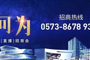 """""""大友可为"""" 友邦吊顶春季线上招商会3.31即将开幕!"""