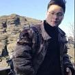 专访重庆彭明发直播活动邀约之星
